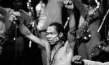 Fela: Third Time's A Charm